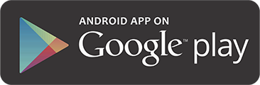 download_android_app_on_google_play