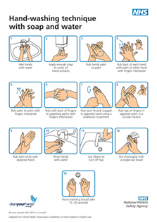 washing hands thumbnail
