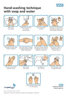 washing hands thumbnail
